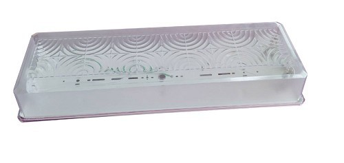 FT-1301G 20W Light Fixture